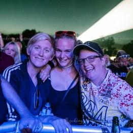 festivallife 90tal -17-6096
