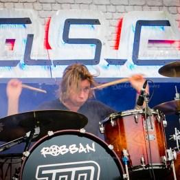 mustasch rockit 17-609789