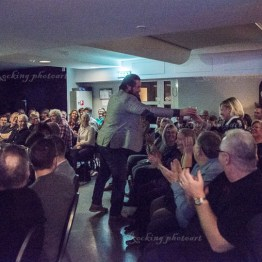 Stand up Thomas Pettersson 20180313-604658
