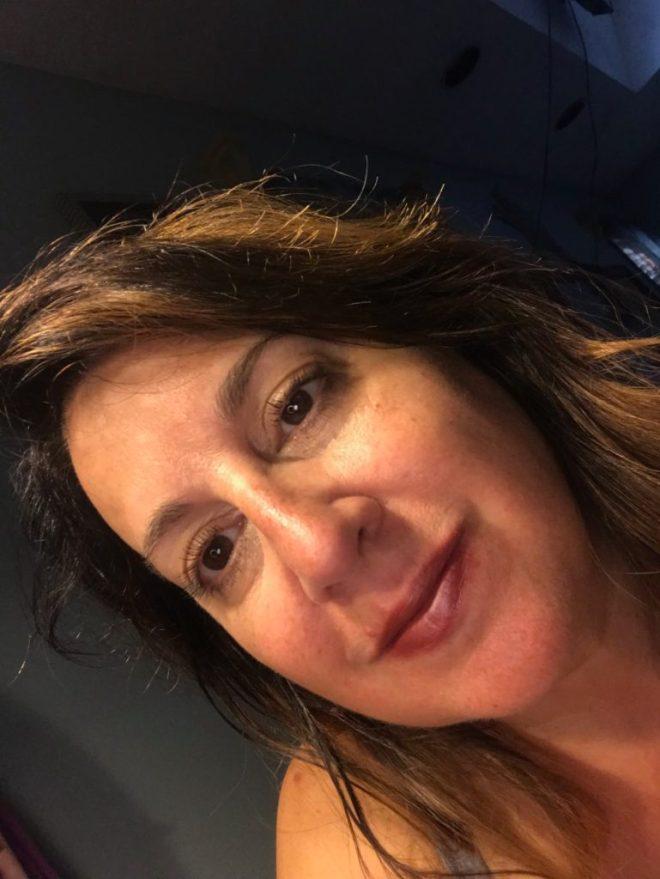 chuda, over 50