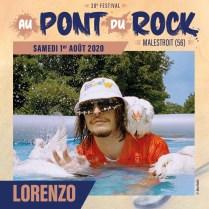 03 Lorenzo