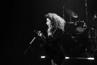 Flavia Coelho-C.Rougetet