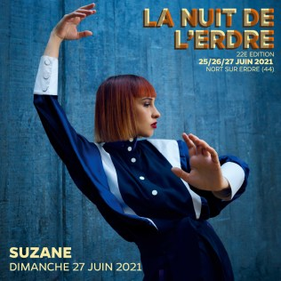 SUZANE-LNDE 2021