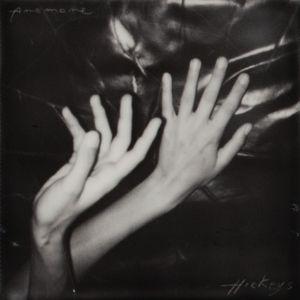 """Hickeys - La banda de alt-rock estrenan """"Anemone"""""""