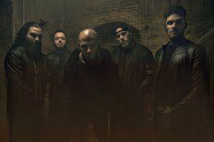 """MORPHIUM - Nuevo disco en marzo """"The Fall"""""""