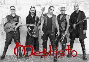 """CUBA: Mephisto edita nuevo vídeo para """"Pentafixion"""