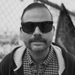 "F.Snipes lanza un proyecto que bebe del Punk Rock ""Satori"""