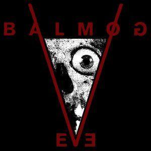 Balmog estrenan su nuevo vídeo 'Senreira'