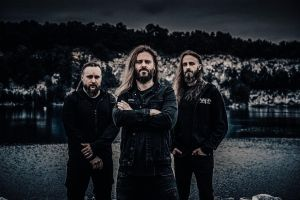 """Crítica DECAPITATED - """"The First Damned"""" 