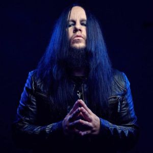 Joey Jordison fundador de Slipknot fallece a los 46 años
