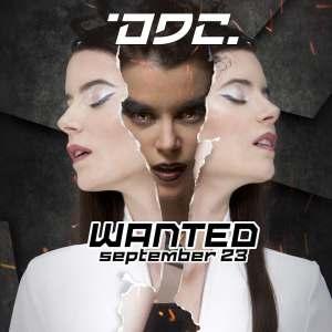 """ODC - Su esperado sencillo """"Wanted"""" - BloodBlast"""
