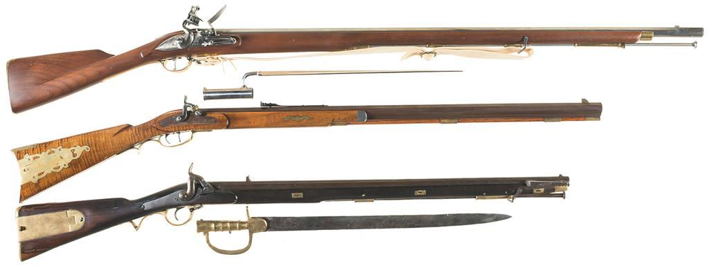 Image result for Brown bess
