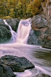 Silver Falls_150