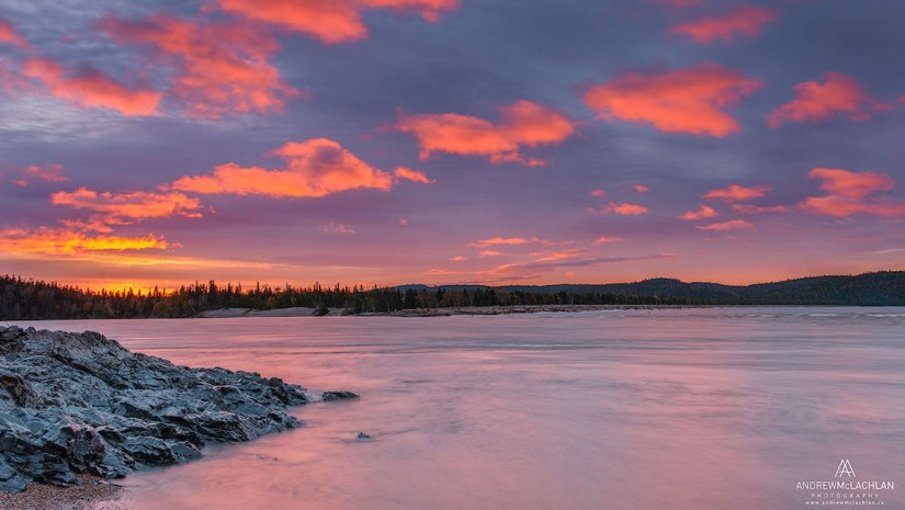 Lake Superior_6902