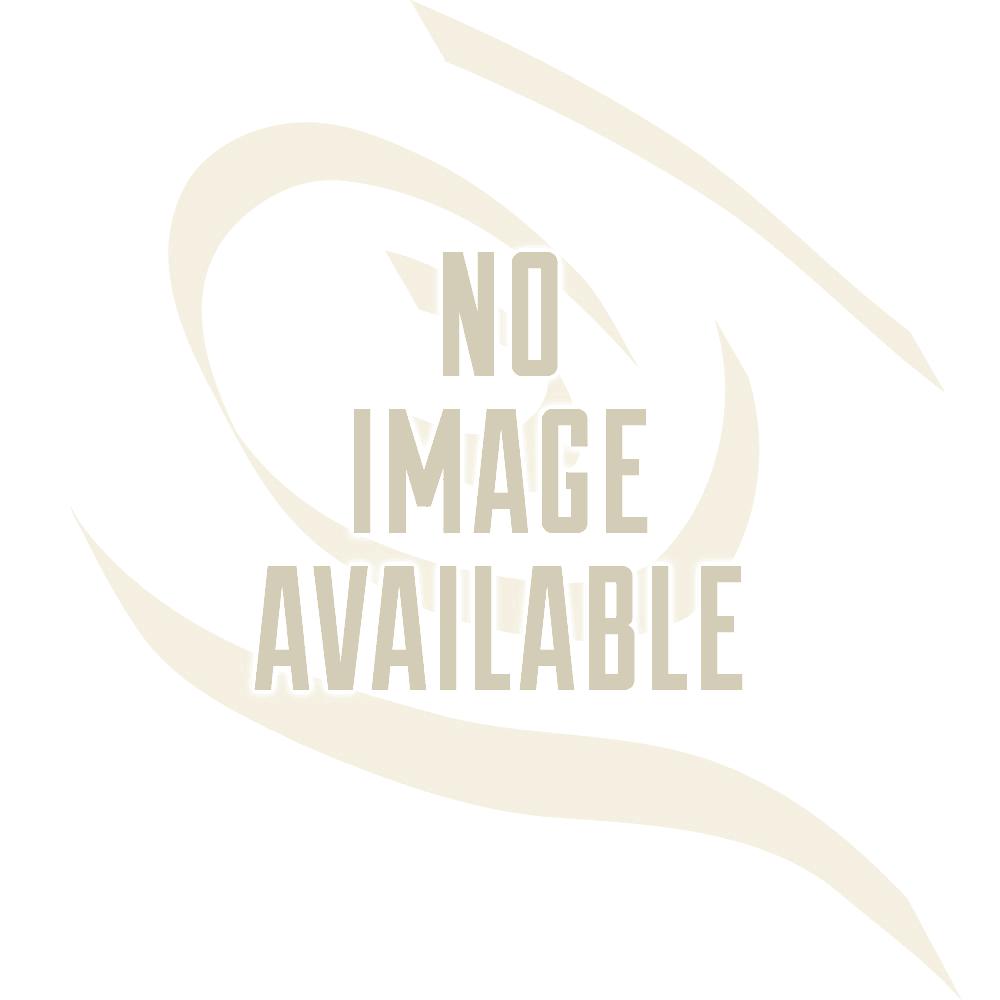 Slip It Sliding Compound Rockler Woodworking And Hardware
