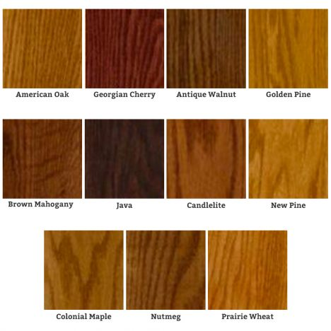 General Finishes Java Gel Wood Stain Rockler Woodworking And Hardware
