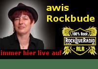 awis Rockbude