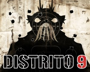 Distrito 9
