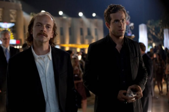 Hector e Hal: Um vilão medíocre para o Lanterna. E nem era o grande vilão!