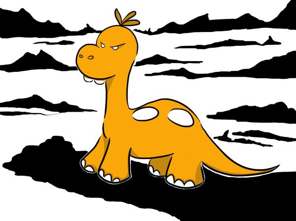 dinossauroAmareloV2