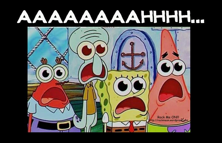 Reações: Ben Affleck é o Novo Batman!