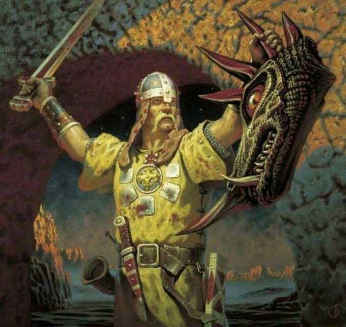 Deixei de Ser Viking: Agora sou Diva!