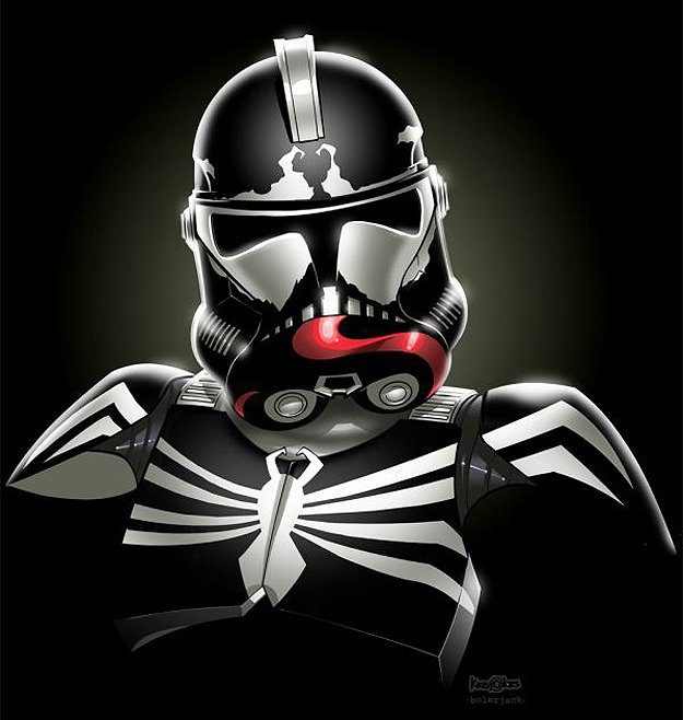 Stormtrooper-Superheroes-Mashup-Art-4