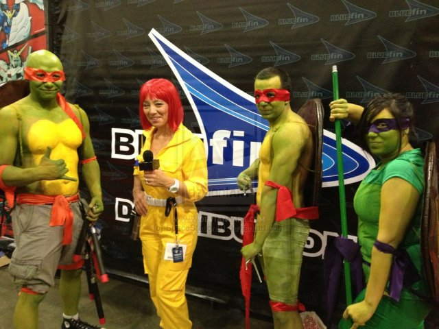 ax_2013___teenage_mutant_ninja_turtles_cosplay_by_spacestation91-d6cr5ak