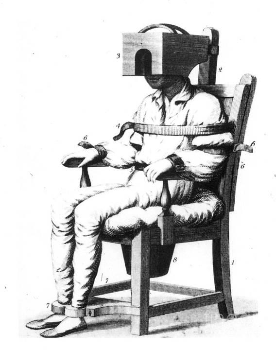 cadeiraTranquilizadora