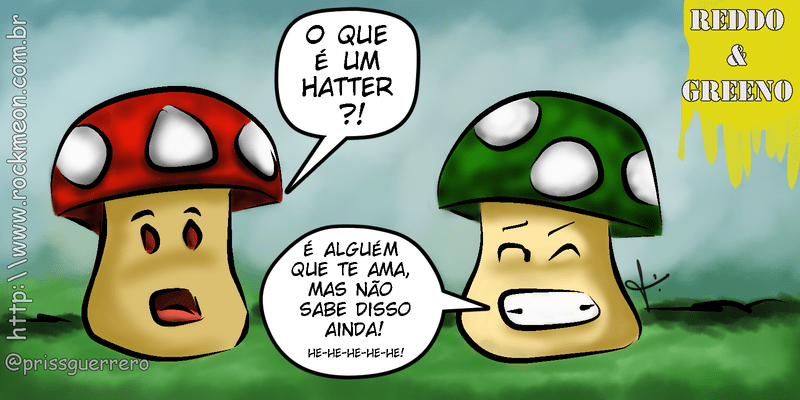 rsz_cogumelos-hatters