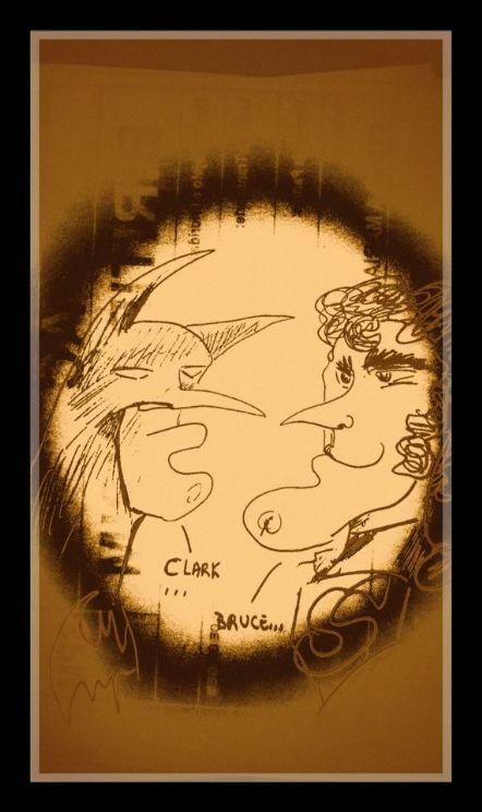 clark-bruce