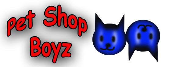 petShopBoyz