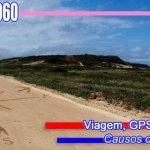060-SF-ViagemGPSCelular