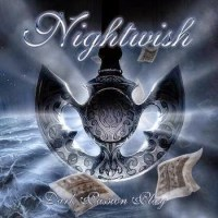 Nightwish - Dark Passion Play (2007) - Review