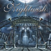 Nightwish - Imaginaerum (2011) - Review