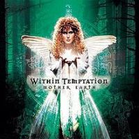 Within Temptation - Mother Earth (2000) - Review