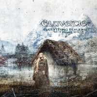 Eluveitie - Everything Remains (As it Never Was) (2010) - Review