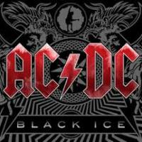 AC/DC - Black Ice (2008) - Review