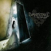 Evanescence - The Open Door (2006) - Review