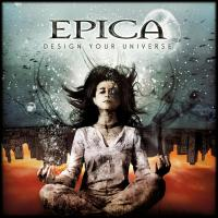 Epica - Design Your Universe (2009) - Review