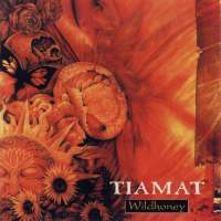 Tiamat - Wildhoney (1994) - Review