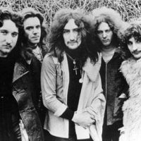 Top 10 Songs of Uriah Heep!