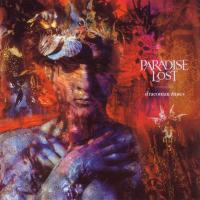 Paradise Lost - Draconian Times (1995) - Review