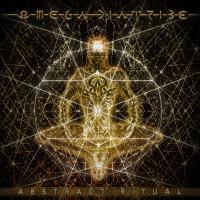 Newsflash: Omega Diatribe, killer EP released in 2015!