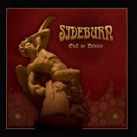Sideburn - Evil or Divine (2015) - Review