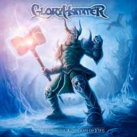 Gloryhammer - Tales from the Kingdom of Fife (2013) - Review