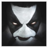 Abbath - Abbath (2016) - Review