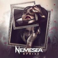 Nemesea - Uprise (2016) - Review