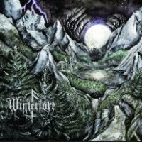 Newsflash: Winterlore goes Self-Titled!