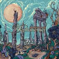 Aephanemer - Memento Mori (2016) - Review